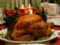 Thanksgiving Day 2020 Creative Ways to Have Family Dinner Together Apart