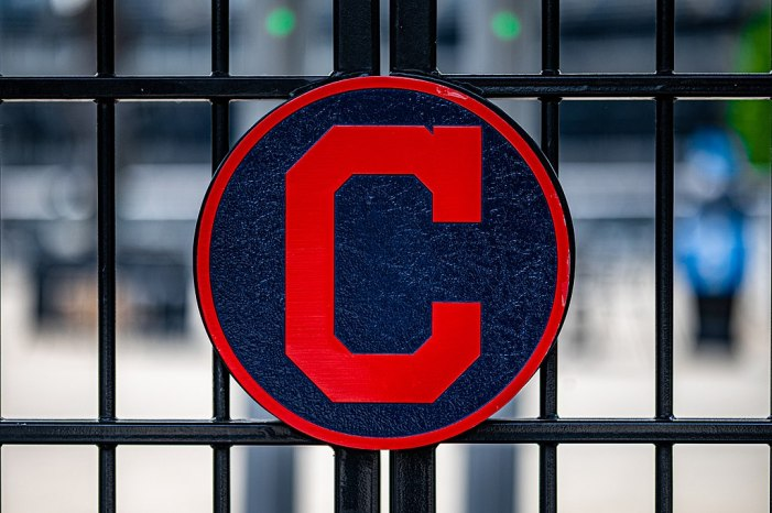 Cleveland Indians Changes Name to Avoid Racial Implications [Video]