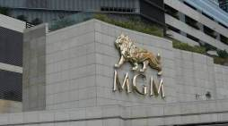 MGM Contemplates Selling Its Studios