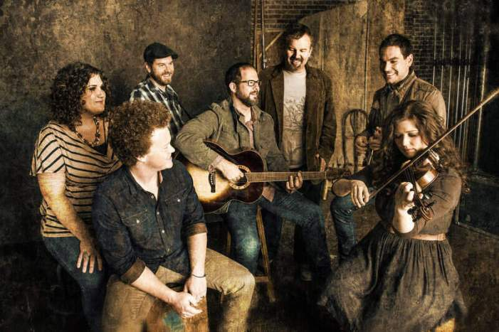 Former Casting Crowns Member in Serious Condition After Motorcycle Accident