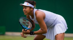 Naomi Osaka Withdraws From French Open [Video]