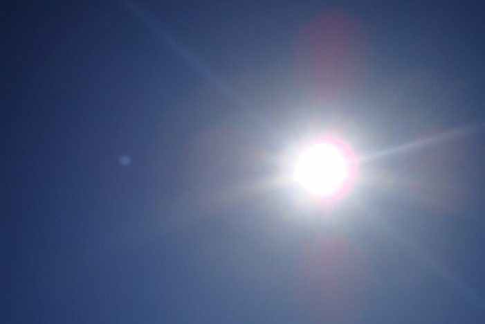 Portland Metro Cooling Center Locations Open During Extreme Heatwave