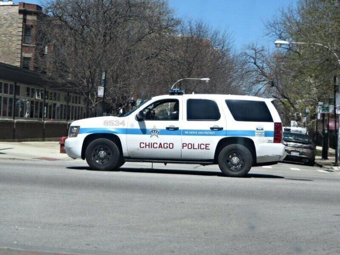 Chicago Officer Fired for Deadly North Lawndale Police Pursuit [Video]
