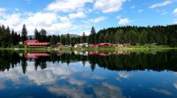 Choosing the Right Land for an RV Park