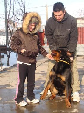 serbia2011290
