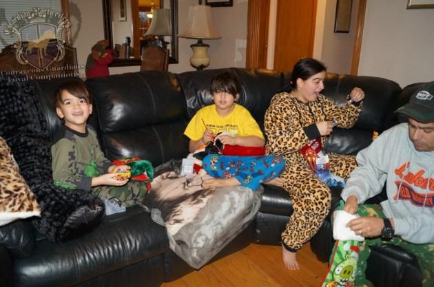 ChristmasMorning_2014_04