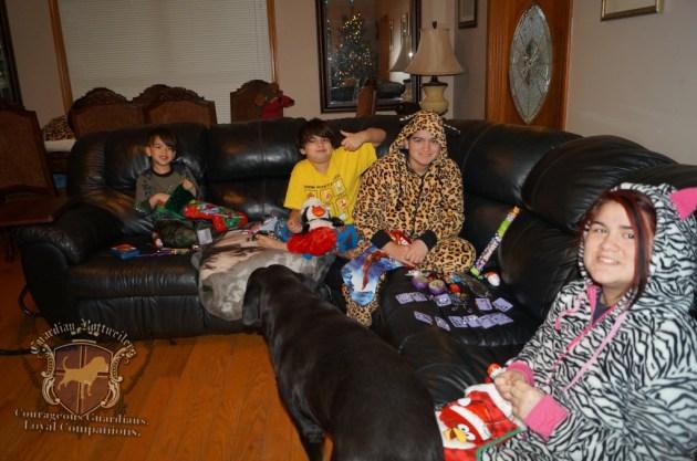 ChristmasMorning_2014_12