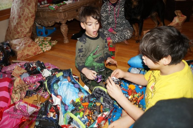 ChristmasMorning_2014_22