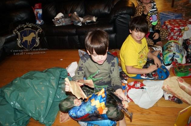 ChristmasMorning_2014_32