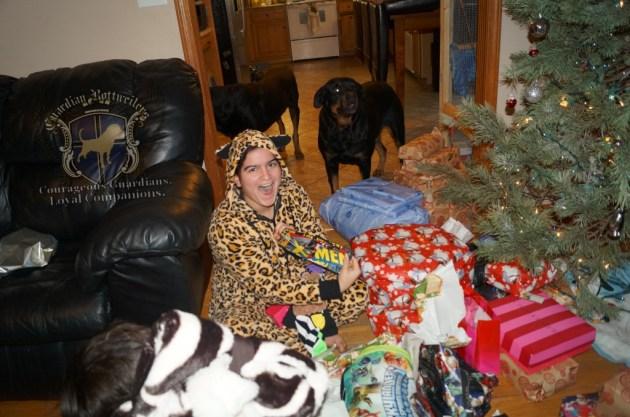 ChristmasMorning_2014_34