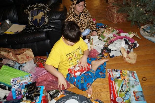 ChristmasMorning_2014_50