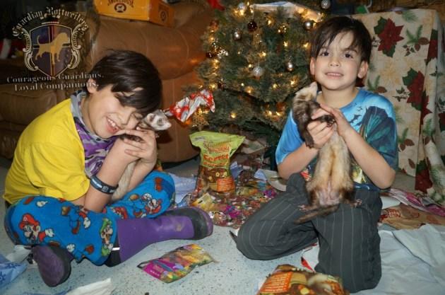 ChristmasMorning_2014_95