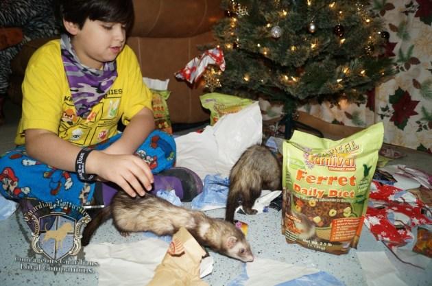 ChristmasMorning_2014_98