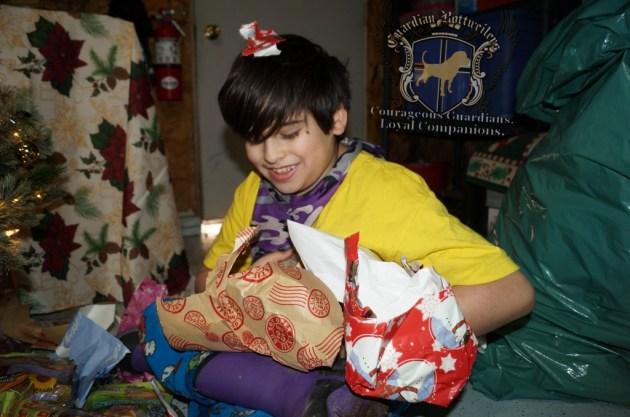 ChristmasMorning_2014_9909