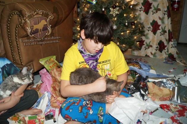 ChristmasMorning_2014_9960