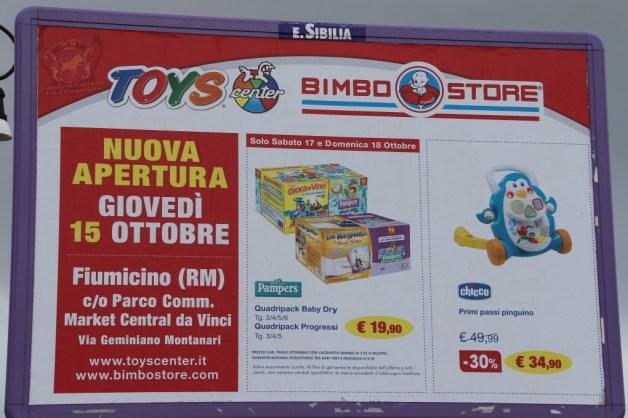 Rome11Oct15_31