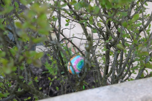 Easter2016_38