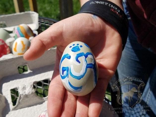 Easter2016_Eggs04