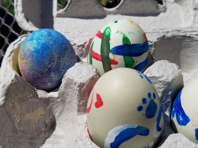 Easter2016_Eggs06