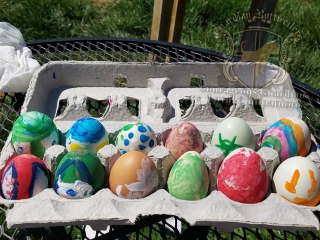 Easter2016_Eggs08
