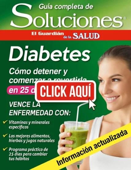 revista-soluciones