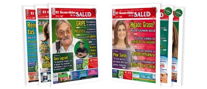 Catalogo de Infografías