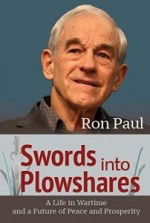 Swords into Plowshares