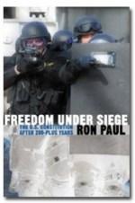 freedom under