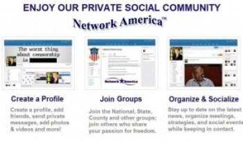 Enjoy-our-private-social-community-1024x545 - Copy