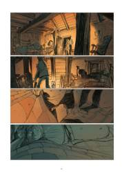 Pages from MobyDick_Page_2