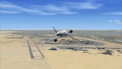 aeroport_egipet_1