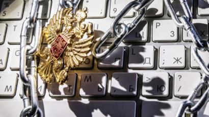 rossiyskie_sredstva_shifrovaniya