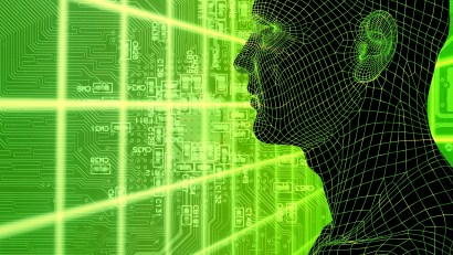 biometricheskoe_raspoznavanie