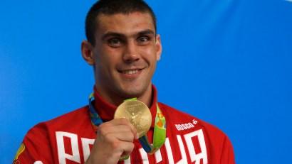 Evgeny Tischenko