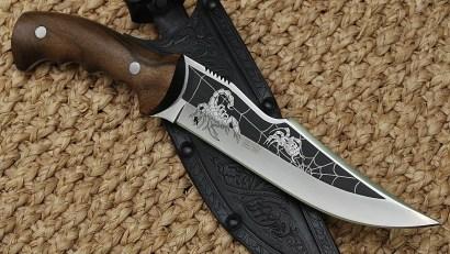 knife_00
