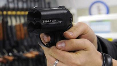 osa_pistolet