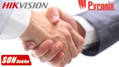pyronix-hikvision2