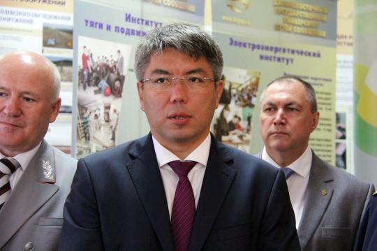 tsidenov_alexey