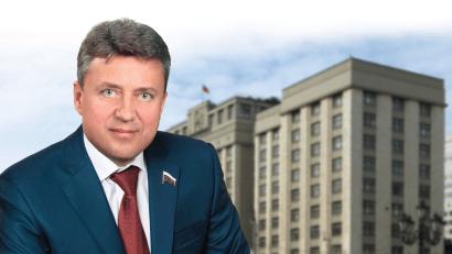 vyborniy_anatoli