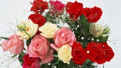 roses_bouquet