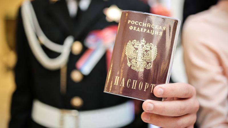 можно ли взять кредит на чужой паспорт зная серию и номер