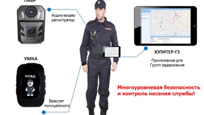 tsifrovoy_politseyskiy