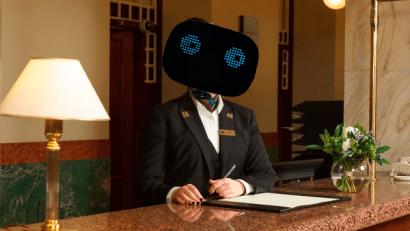 promobot-concierge