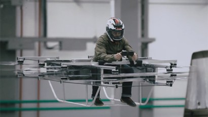 kalashnikov_fly_car