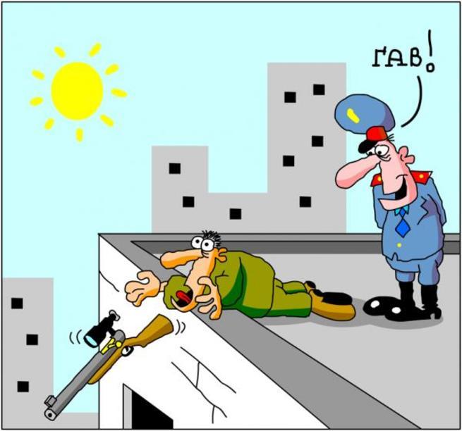 Humor_10_11_17_01