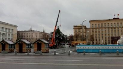 voronezh_elka
