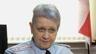 Svetlana_Ternova