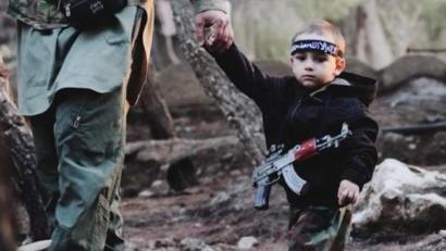 deti_terroristy