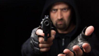 pistolet_3