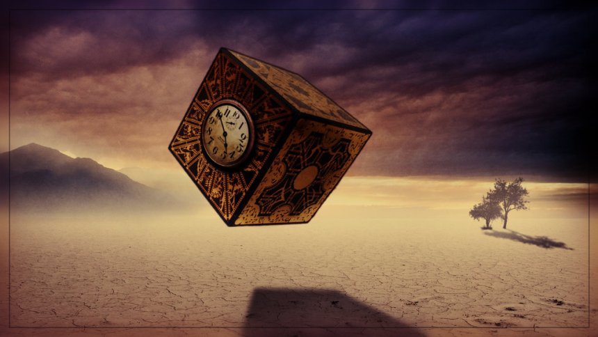 time_cube_by